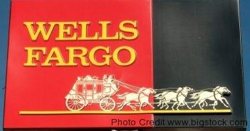 Wells Fargo Employment