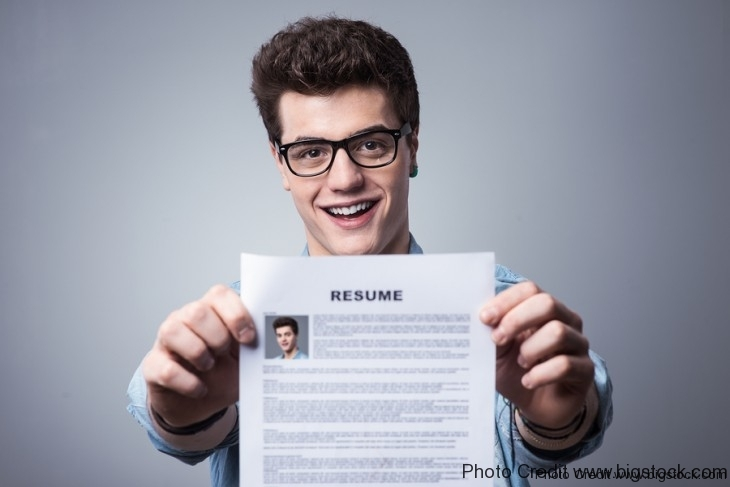 50 Free Resume Templates To Swipe From | Ploymint