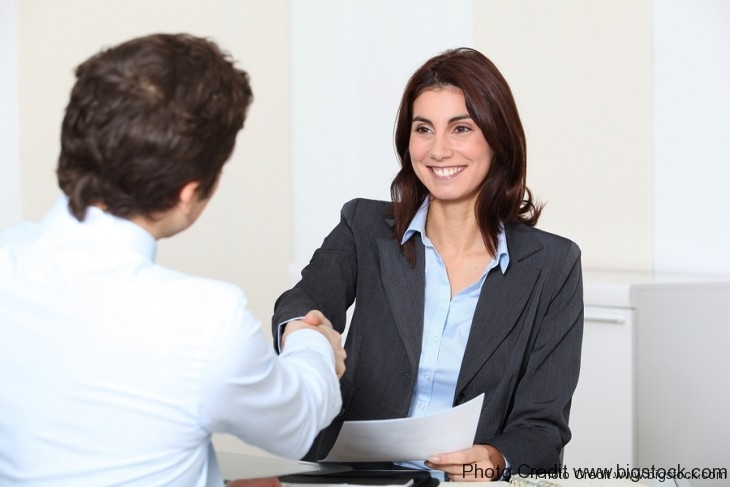10 Behavioral Interview Questions And Answers