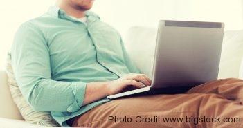freelance blogging sites