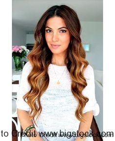 Tremendous 15 Stunning Job Interview Hairstyles For Women Ploymint Short Hairstyles Gunalazisus