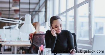 how to get a job by cold calling
