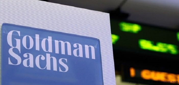 How to Get an Internship at Goldman Sachs