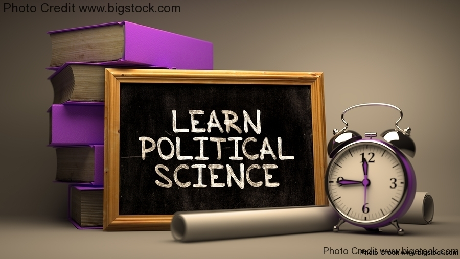 How to Read Political Science | Gonzaga University