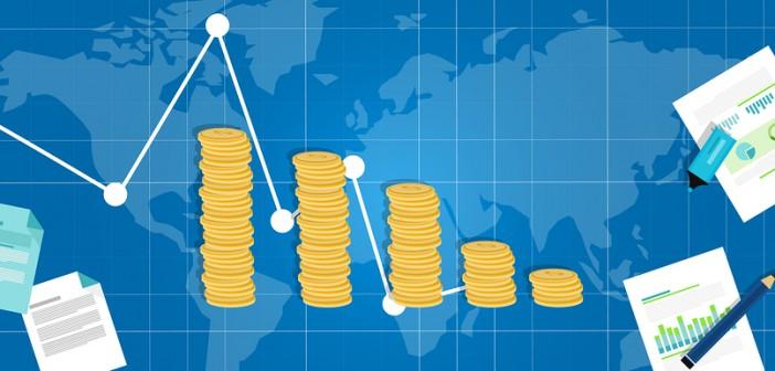 Stock options economics