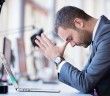 common workplace communication issues