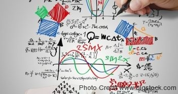career options for physics majors