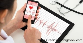 top apps for nurses
