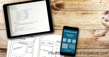 top apps for designers