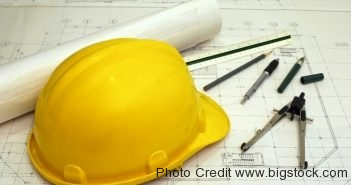 construction career options