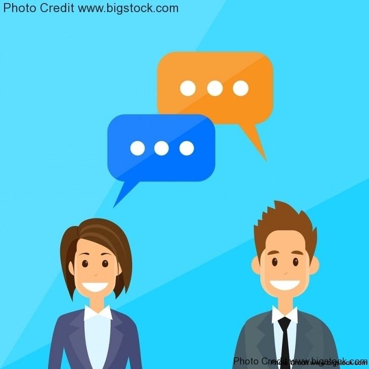 10 Interview Questions and Answers on Communication | Ploymint