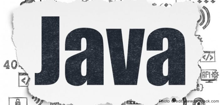 how to learn Java