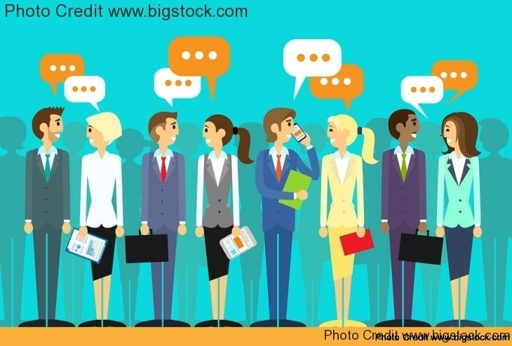 how to develop communication in the workplace