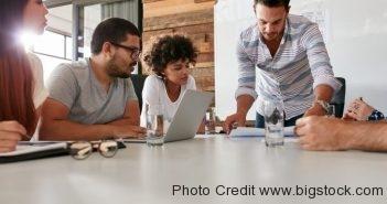 best jobs in america for millennials