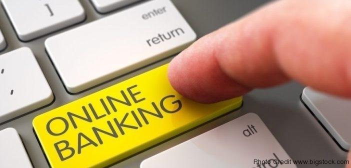 best online banking