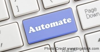 workplace automation tools
