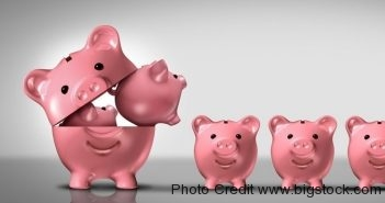financial strategies to live well