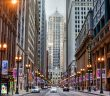 top startups in Chicago